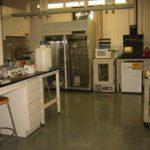 KH Lab1small