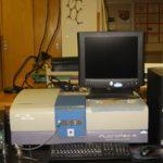 kerry machine3small